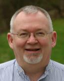 John Mathewson