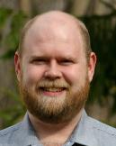 Tim Neudecker