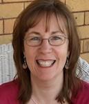 Beth Latta